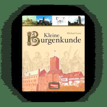 Kleine Burgenkunde
