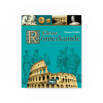 Kleine Römerkunde