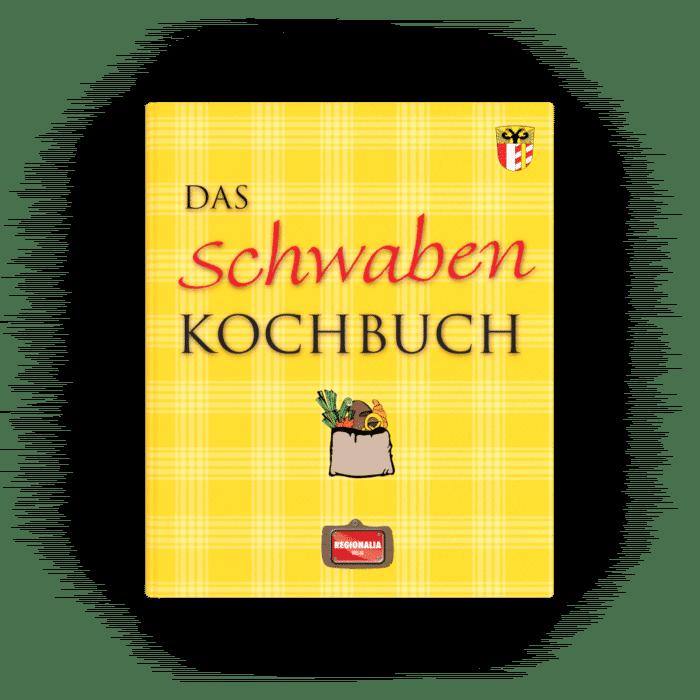 Das Schwaben Kochbuch