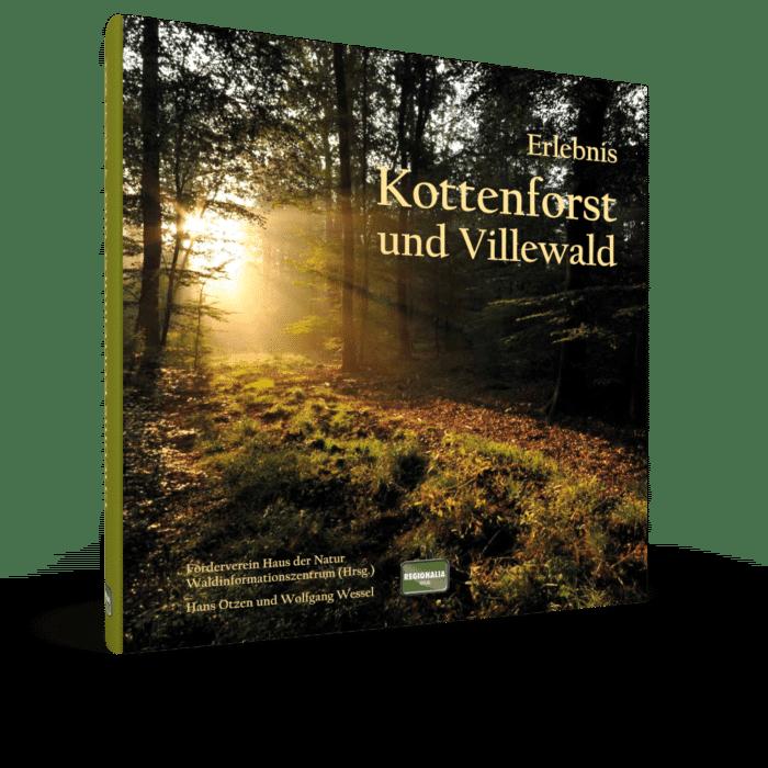 Erlebnis Kottenforst und Villewald