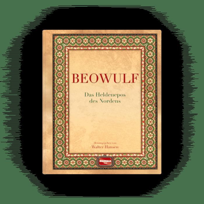Beowulf – Das Heldenepos des Nordens