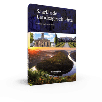 Saarländer Landesgeschichte