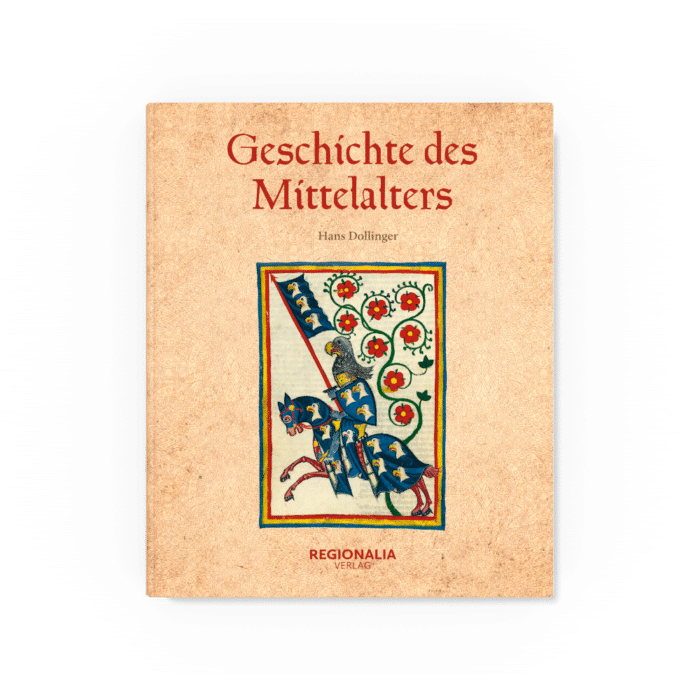 Geschichte des Mittelalters