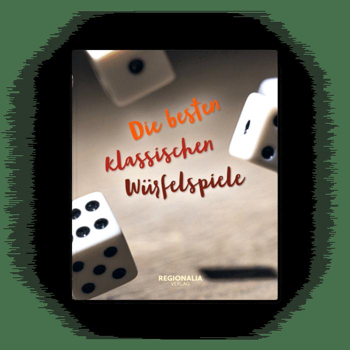 Die besten klassischen Würfelspiele