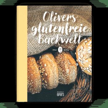 Olivers glutenfreie Backwelt